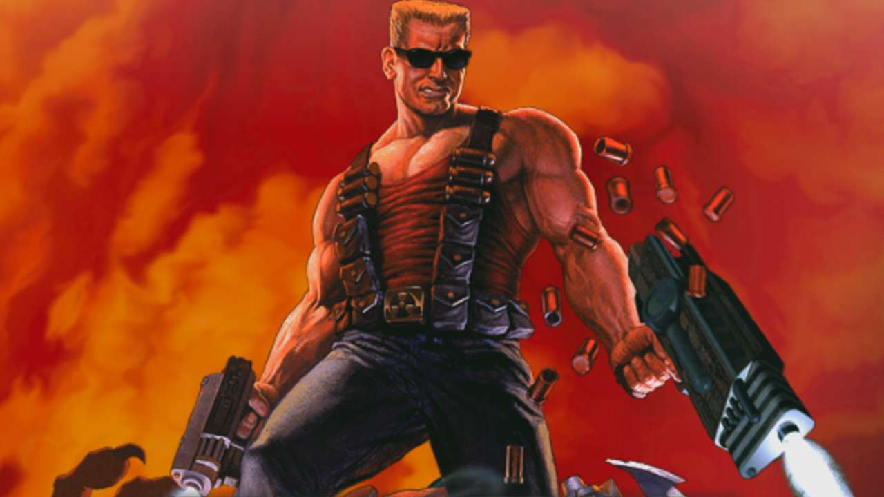 the-next-duke-nukem