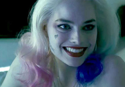 Harley Quinn Spin-off Movie Has A Director, And A Name. - Zero19